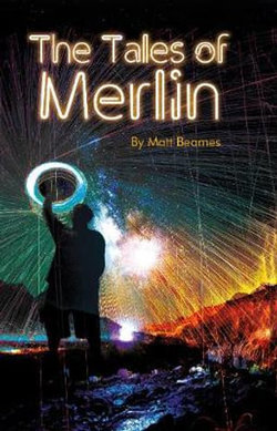 The Tales of Merlin