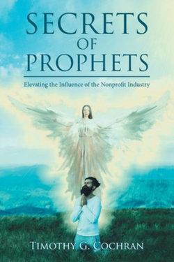 Secrets of Prophets