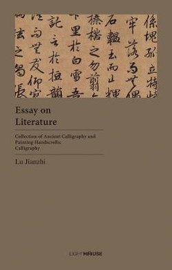 Essay on Literature