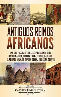 Antiguos Reinos Africanos
