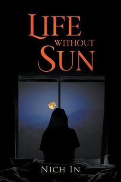 Life Without Sun