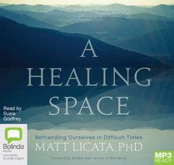 A Healing Space