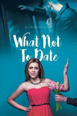 What Not To Date