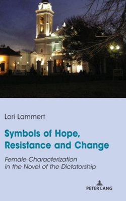 Symbols of Hope, Resistance and Change