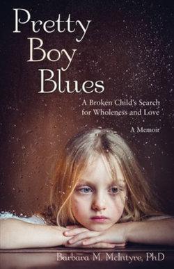 Pretty Boy Blues