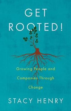 Get Rooted!