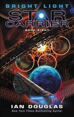 Bright Light: Star Carrier