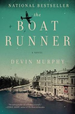 The Boat Runner