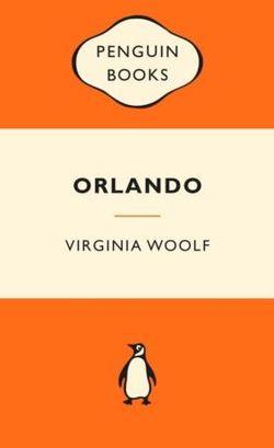 Orlando: Popular Penguins