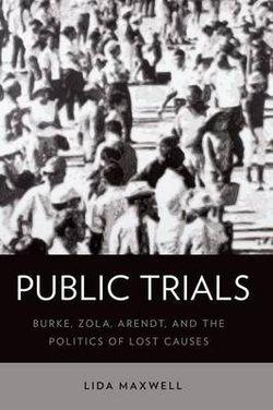 Public Trials