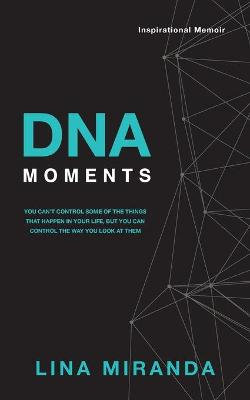 DNA Moments