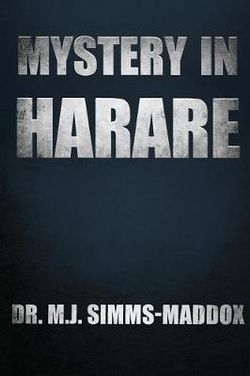 Mystery in Harare