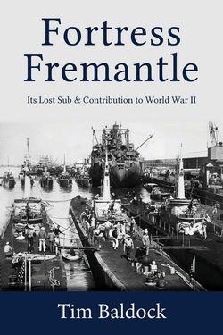 Fortress Fremantle