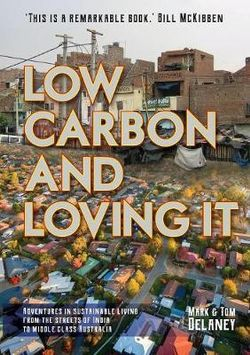 Low-Carbon and Loving It