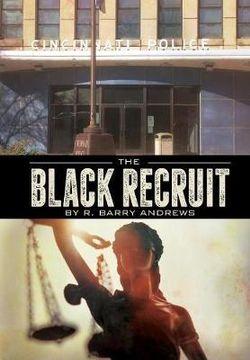The Black Recruit