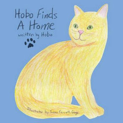 Hobo Finds A Home