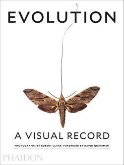 Evolution: A Visual Record