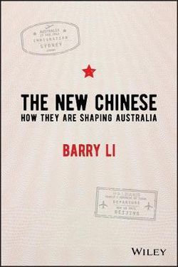 The New Chinese
