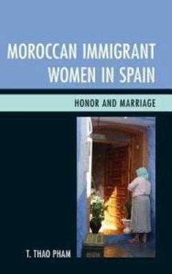Moroccan Immigrant Women in Spain