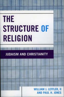 The Structure of Religion