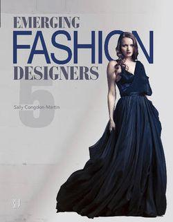 Emerging Fashion Designers 5