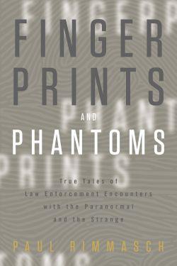 Fingerprints and Phantoms