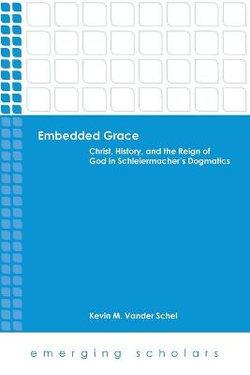 Embedded Grace