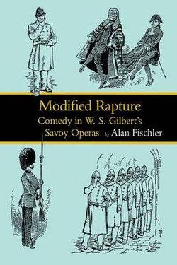 Modified Rapture
