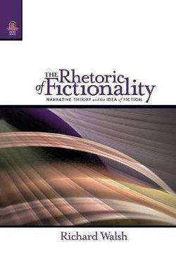 The Rhetoric of Fictionality
