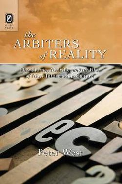 The Arbiters of Reality