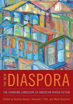 The New Diaspora