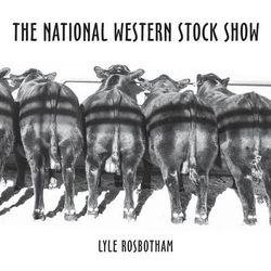 The National Western Stock Show