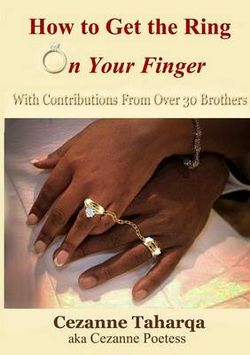 How to Get the Ring On Your Finger