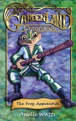 Garden-land Chronicles