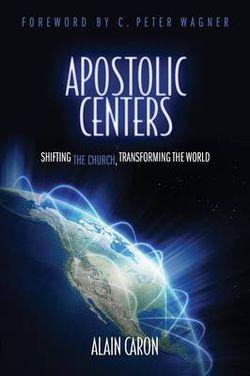 Apostolic Centers