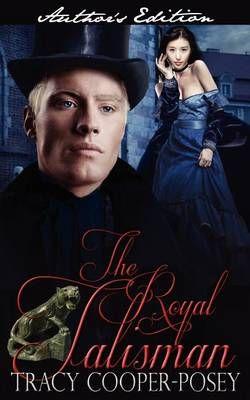 The Royal Talisman