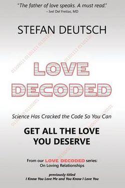 Love De-Coded