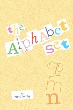 The Alphabet Set