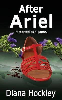 After Ariel