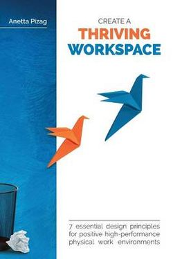 Create a Thriving Workspace