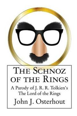 The Schnoz of the Rings