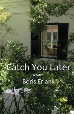 Catch You Later