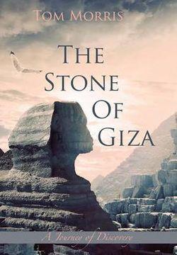 The Stone of Giza