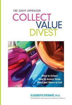 Collect Value Divest