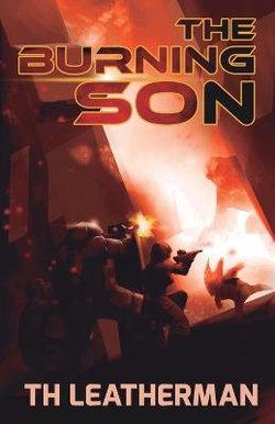 The Burning Son