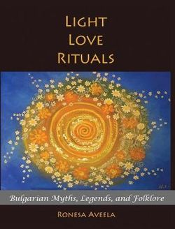 Light Love Rituals