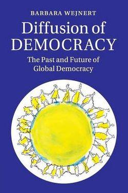 Diffusion of Democracy