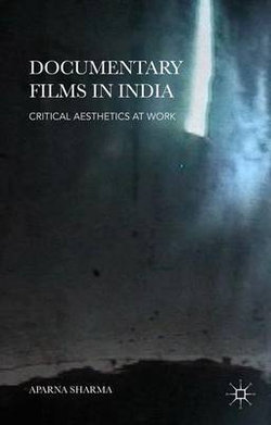 Documentary Films in India