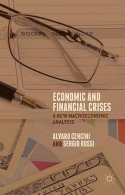 Economic and Financial Crises