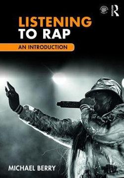 Listening to Rap